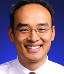 Dr. Sung Lee