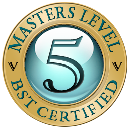 Masters-Level-5-Certified-Layer